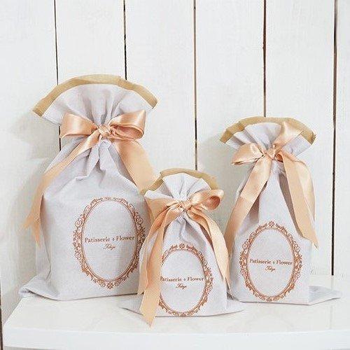 【プロポーズ】シンデレラの靴 プリンセスアレンジ(アクリル製)プリザーブドフラワー≪ピンク ≫
